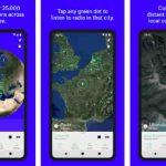 World Radio Garden App